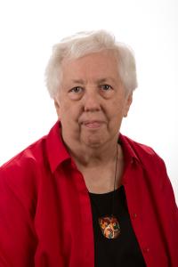 Joyce Sohl