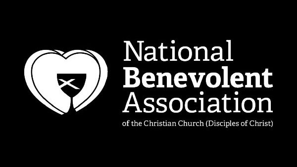 National Benevolent Association of the Christian Church (Disciples of Christ)